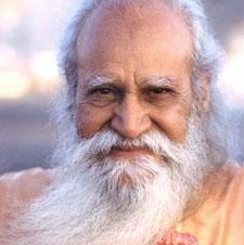 Swami_Satchidananda